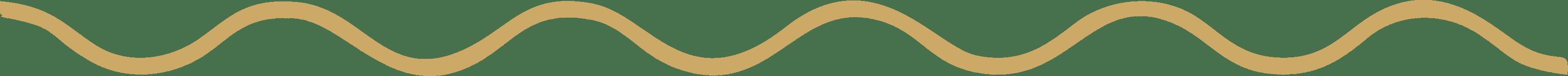 Ares do Campo - Granja Faria